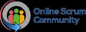 Online Scrum Community